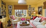 <b>Decorating Family Room for Special Moments</b>