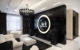 <b>Easy Solution about Decorating Living Room Ideas</b>