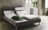 <b>Double, Twin, or Single Bed Frame?</b>