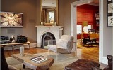 <b>9 Cheap Ideas To Decorate Fireplace In Corner</b>
