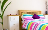 <b>7 Things We Should Know To Decorate Girls Rooms</b>