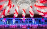 <b>Unforgettable Moment from the Best Graduation Decoration Ideas</b>