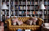 <b>Tips To Design In Home Library</b>