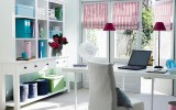 <b>Tips To Create Successful Well Organized Office At Home</b>