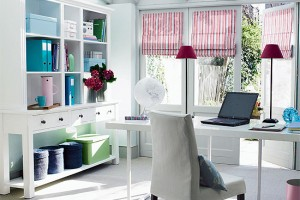 Home Office Pictures