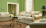 <b>7 Cheap House Decorating Ideas</b>