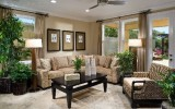 <b>Tips To Decorate Small Family Room</b>