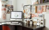<b>4 Things To Make Efficient Interior Design For Office Room</b>
