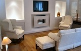<b>Tips to Get the Best Interior Design Ideas Living Room</b>