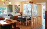 <b>7 Indoor House Design Ideas For Everybody</b>