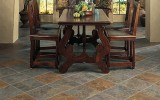 <b>4 Simple Ideas To Plan The Right Dining Room Tile</b>