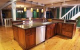 <b>4 Kitchen Tile Ideas That We Can Choose</b>