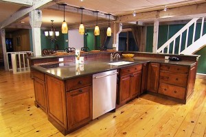 Kitchen Tile Ideas Gallery