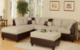 <b>Tips To Decorate Living Room In Simple Way And Low Budget</b>