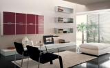 <b>Tips To Prepare Successful Interior Decoration</b>
