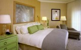 <b>Tips To Choose The Right Paint Colors For Comfortable Master Bedroom</b>