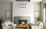 <b>Tips To Make Plan Minimalist House Design</b>