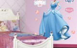 <b>5 Nice Bedroom Ideas For Beloved Girls</b>