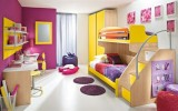 <b>Tips To Create Nice Bedroom Ideas With Purple</b>