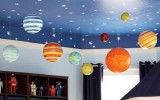 <b>6 Ideas To Create Amazing Ceiling Designs For Kids Bedroom</b>