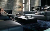 <b>Tips To Choose Paint Colors For Dark Furniture</b>