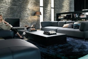 Paint Colors Ideas For Black Furniture