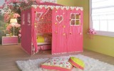 <b>Pink Room Decor for Each Room in a House</b>