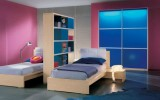 <b>Beautiful and Complete Room Ideas for Teenage Girls</b>
