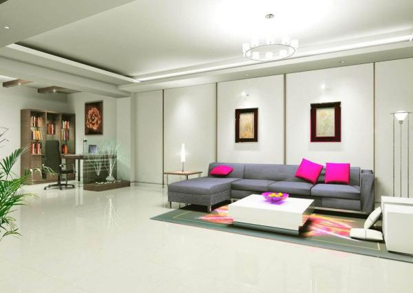 Room Ceiling Designs