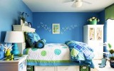 <b>4 Cheap Girls Room Decorating Ideas</b>