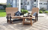 <b>Tips To Choose The Right Outdoor Coffee Table</b>
