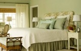 <b>Tips To Decorate Bedroom With Sage Green</b>