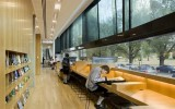<b>Make an Interesting School Library Design</b>