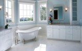 <b>Tips To Do Small Décor For Small Bathroom</b>