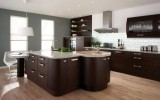 <b>How to Create Modern Small Kitchen Ideas</b>