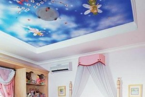 Paint Ideas For Girls Bedrooms girl bedroom paint ideas