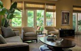 <b>Tips To Decorate Home With Traditional Style</b>