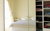 <b>Sliding Wardrobe Designs and Models</b>