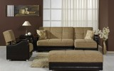 <b>5 Color Ideas To Create Warm Living Room</b>