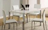 <b>5 Ideas Dining Room With White Dining Furniture</b>