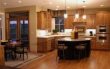 <b>Tips To Choose The Right Tile Flooring For Kitchen</b>