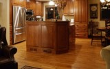 <b>5 Wood Tile Patterns Ideas For Lovely Home</b>