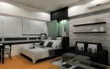 <b>4 Interesting Ideas To Plan Young Mens Bedroom</b>