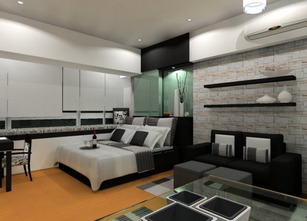 young men bedroom design. beautiful ideas. Home Design Ideas