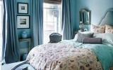 <b>Tips To Plan Blue Room For Girls</b>
