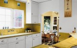 <b>5 Things We Should Consider Before Planning Designs For Small Spaces</b>