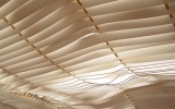 <b>Tips To Plan The Best Design Of Pop Ceiling</b>