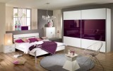 <b>Tips To Create Wonderful Purple Bedroom For Girls</b>