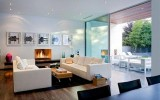 <b>6 Ideas To Create Simple Home Interior Design</b>