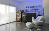<b>Hotel Small Bar Design at Home</b>